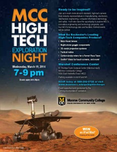 HighTechExpo_Flyer_web