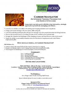 Career Navigator July 2014_Page_1