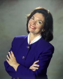 Joyce Gioia