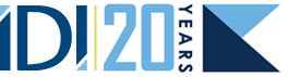IDI-Billing-Solutions-Logo-Long-20