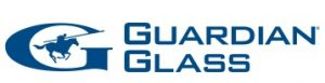Glass_web_logo_with_button_5416-1