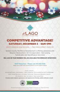 lago_competitive-advantage-_flyer-12-3-2016