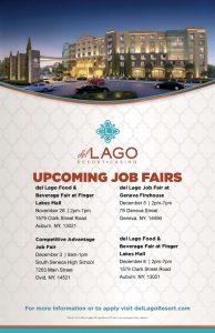 job-fairs-as-of-11-20